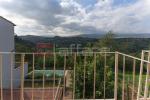 Villa singola a Terricciola (2/5)
