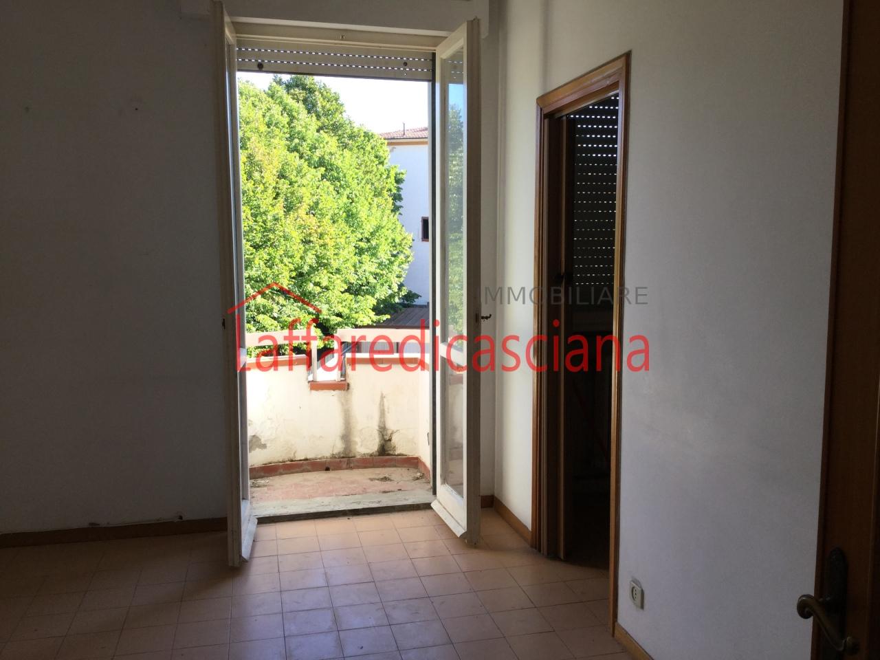 Appartamento in vendita a Casciana Terme Lari, 4 locali, prezzo € 130.000 | CambioCasa.it