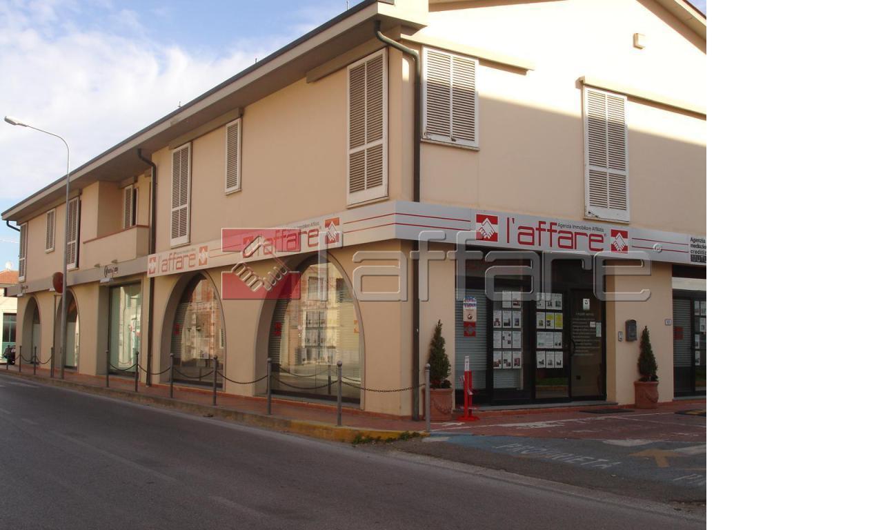 Terreno Edificabile Residenziale in vendita a Terricciola, 9999 locali, prezzo € 188.000 | CambioCasa.it