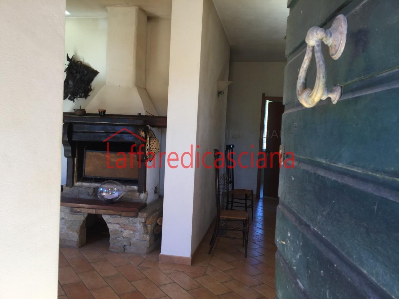Colonica/casale in vendita - Casciana Terme Lari