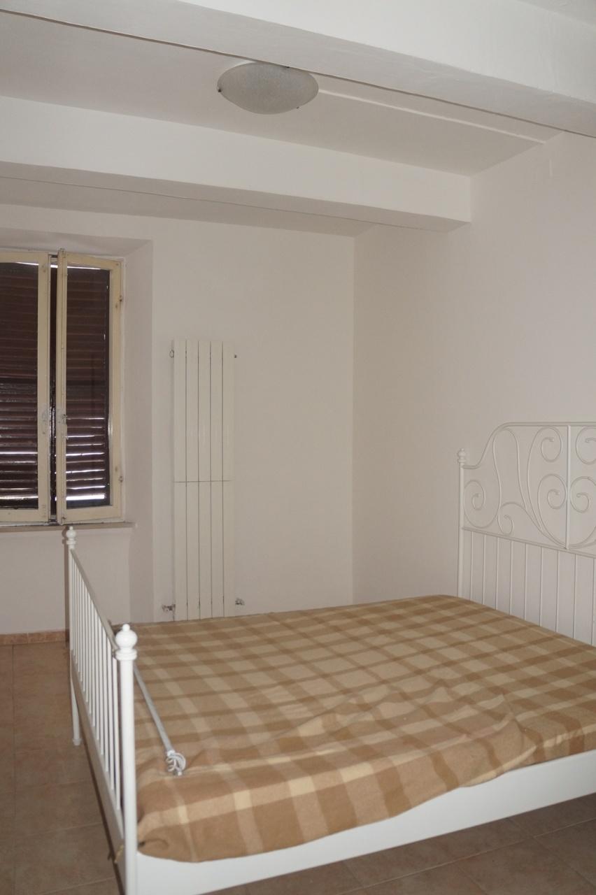Appartamento quadrilocale in vendita a Jesi (AN)-5