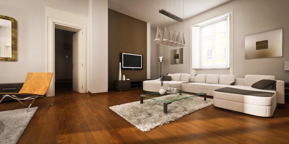 Vendita Appartamento a Jesi - J2252