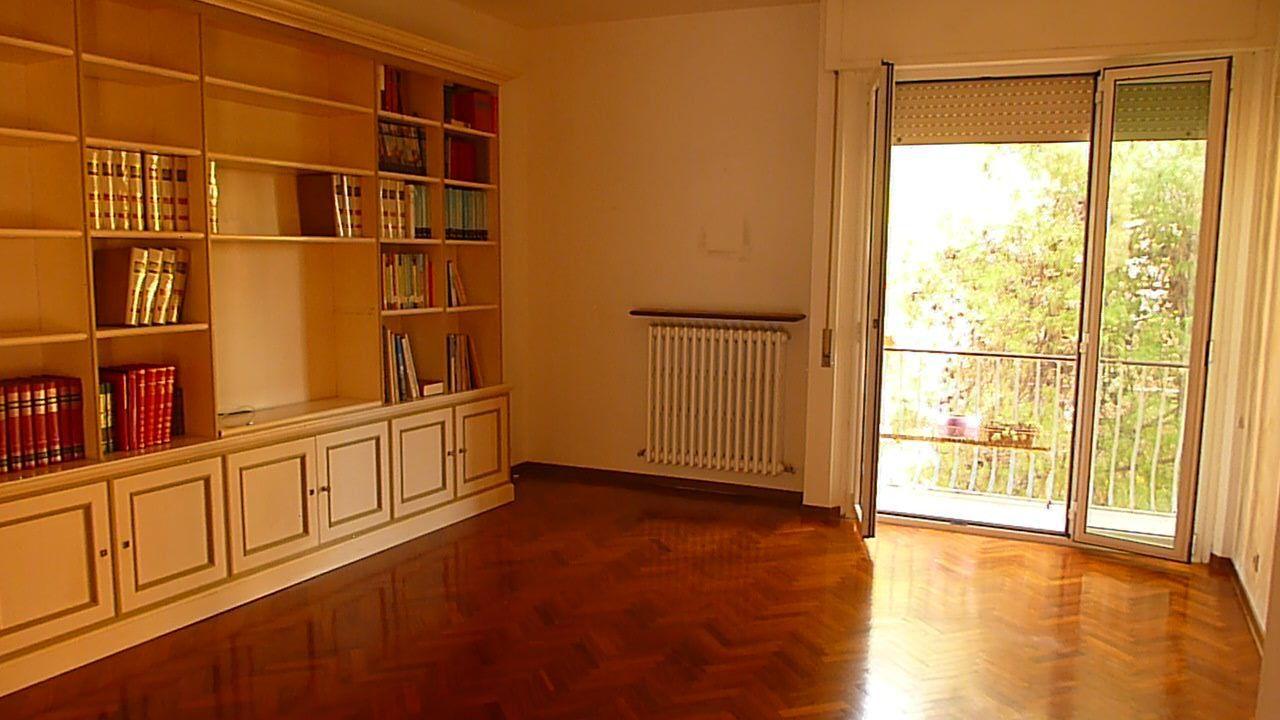 Vendita Appartamento a Jesi - J2195