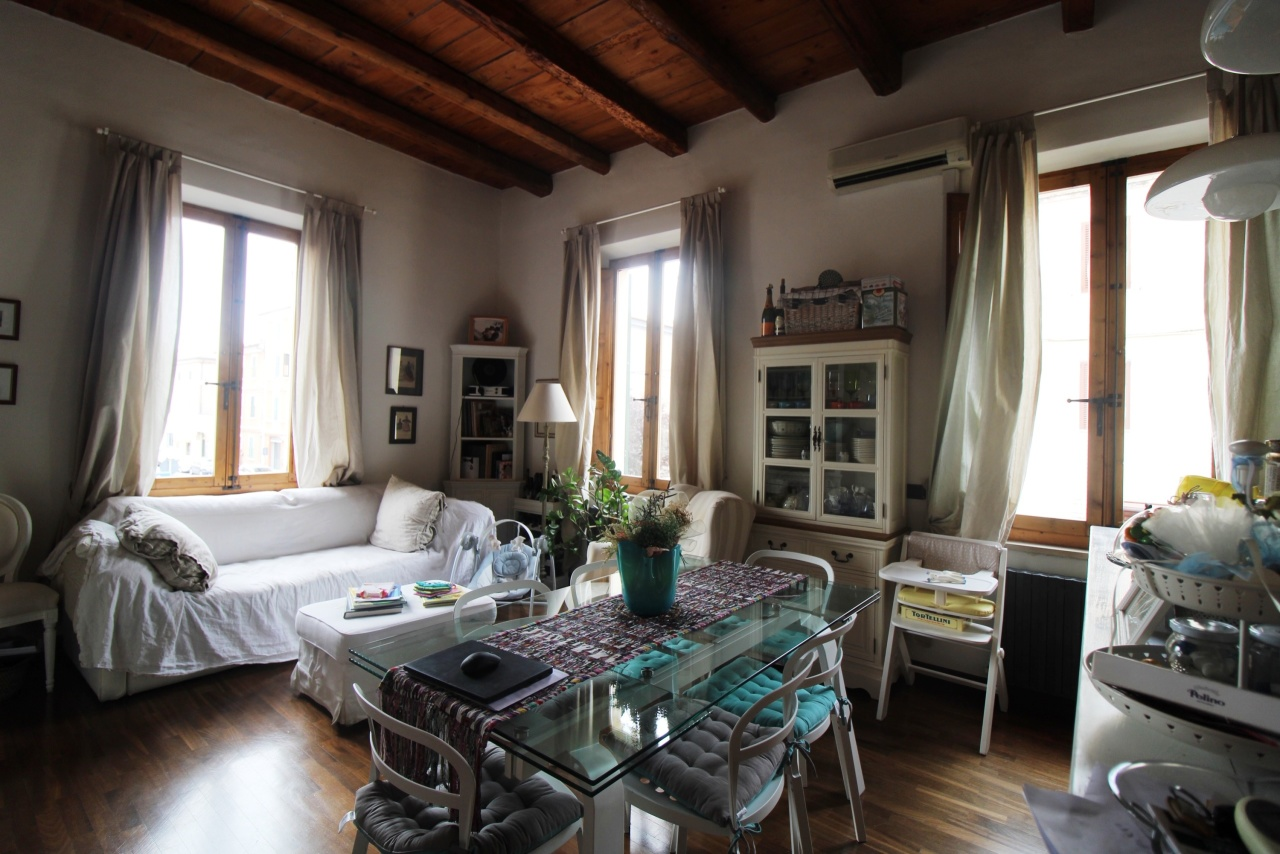 Vendita Appartamento a Jesi - J2334