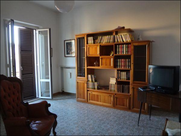 Vendita Appartamento a Jesi - J1391