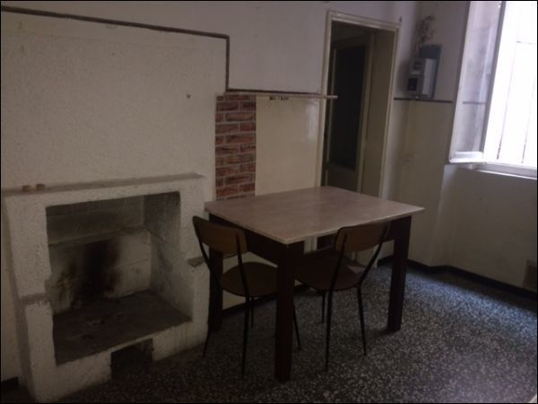 Appartamento in vendita a Jesi (AN)-5