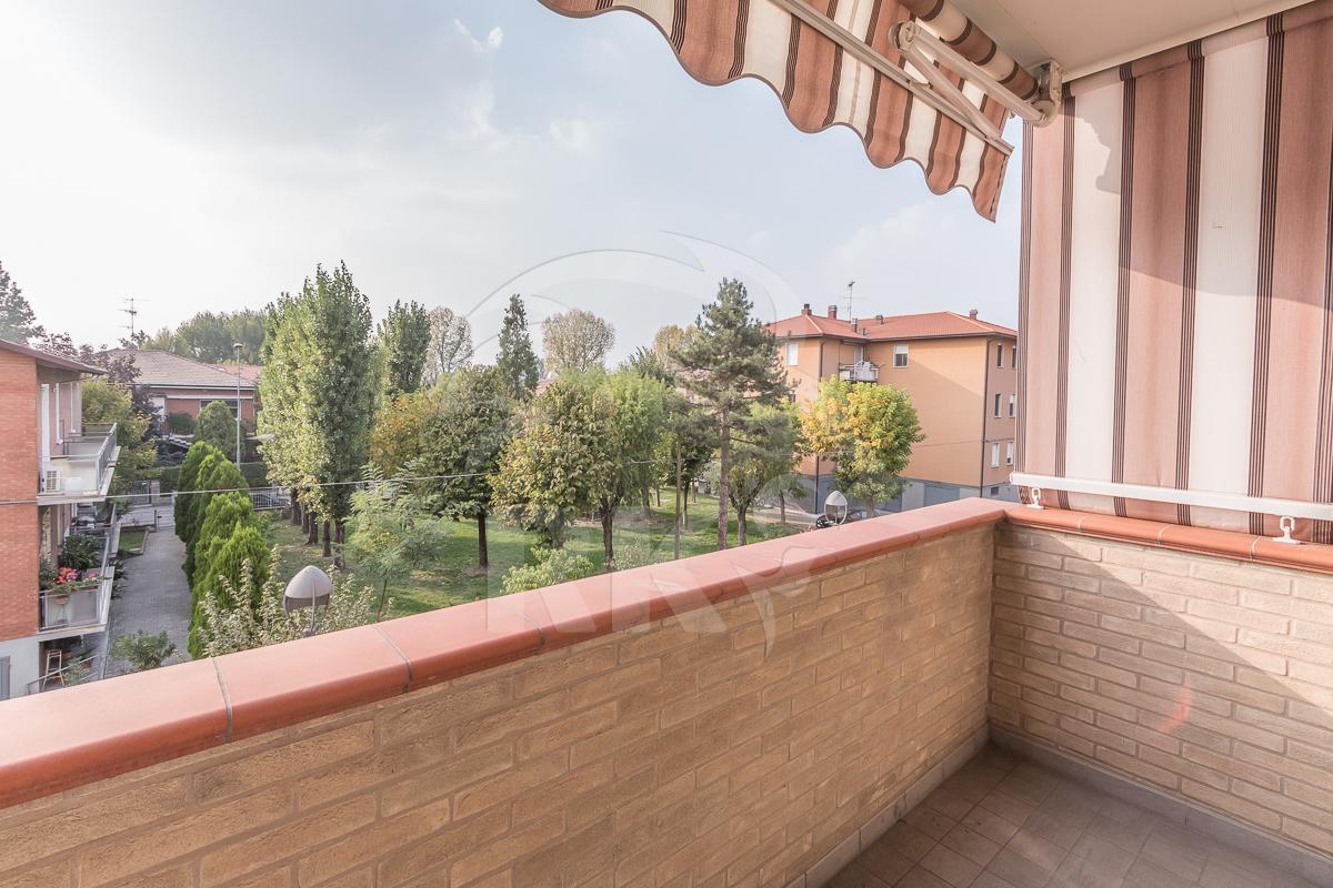 Appartamento, osteria nuova, Vendita - Sala Bolognese