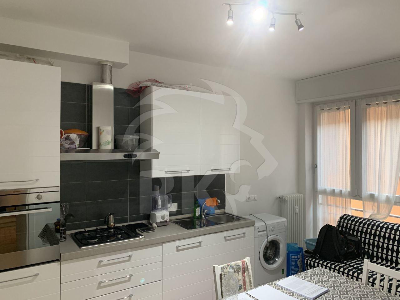 Appartamento in affitto a Marconi, Bologna (BO)