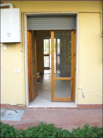 Bilocale Montecatini Terme  6