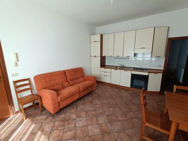 Vai alla scheda: Appartamento Vendita - Cesena (FC) - Codice -3349