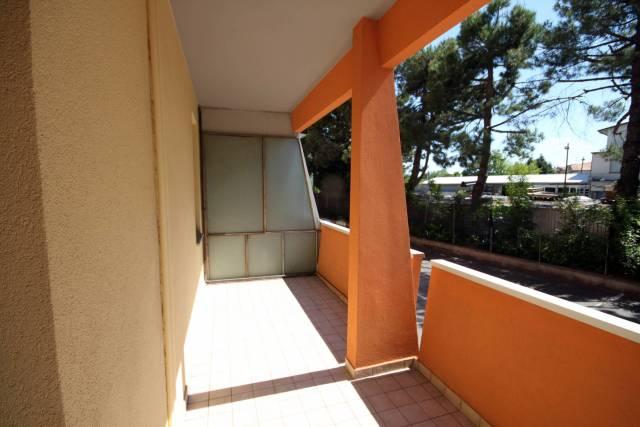 Vai alla scheda: Appartamento Vendita - Cesena (FC) - Codice -3112