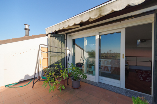 Vai alla scheda: Appartamento Vendita - Montiano (FC) - Codice -3392