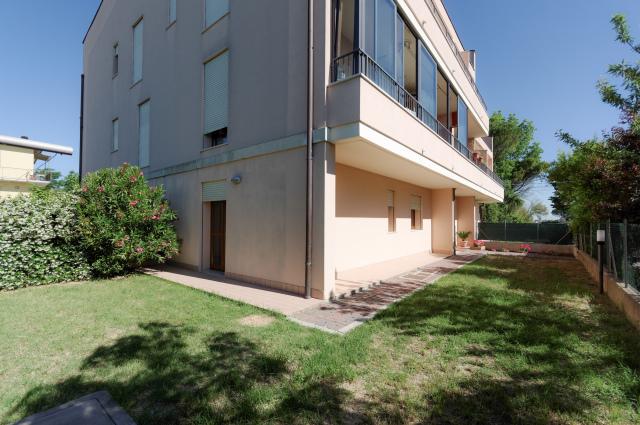 Vai alla scheda: Appartamento Vendita - Ravenna (RA) - Codice -3264
