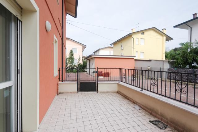 Vai alla scheda: Appartamento Vendita - Cesena (FC) - Codice -3217
