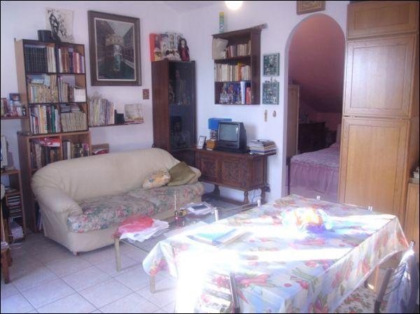 Bilocale Novara Via Verbano  - Veveri Sn 1