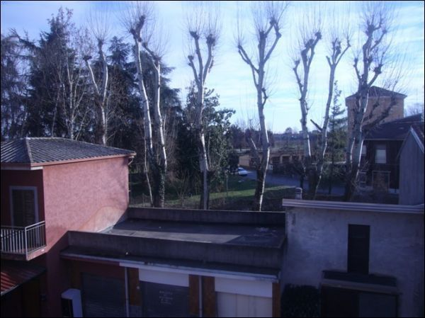 Bilocale Novara Via Verbano  - Veveri Sn 4