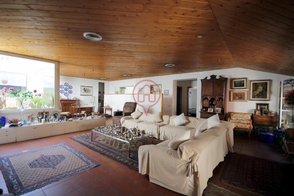 Attico / Mansarda in vendita a Lucca, 12 locali, prezzo € 1.100.000 | Cambio Casa.it