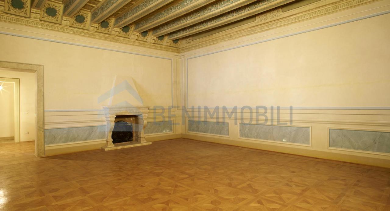 Brescia Centro Storico Appartamento Vendita