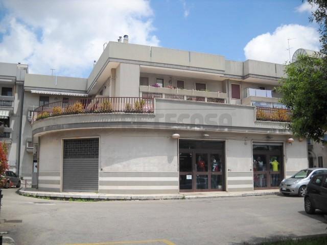 Soluzione Indipendente in vendita a Locorotondo, 9999 locali, Trattative riservate | Cambio Casa.it