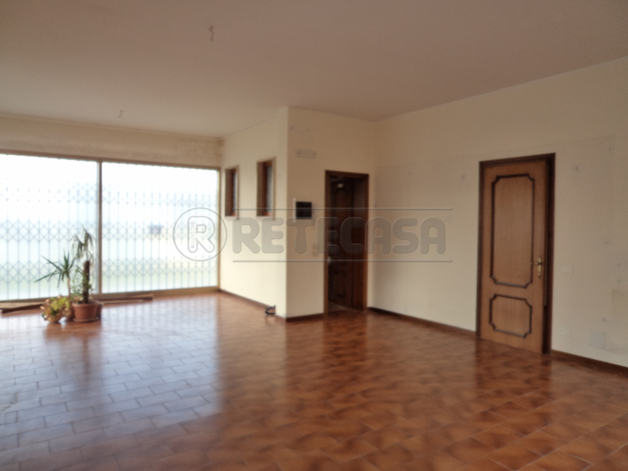 Negozio / Locale in affitto a Villanova di Camposampiero, 9999 locali, prezzo € 400 | Cambio Casa.it