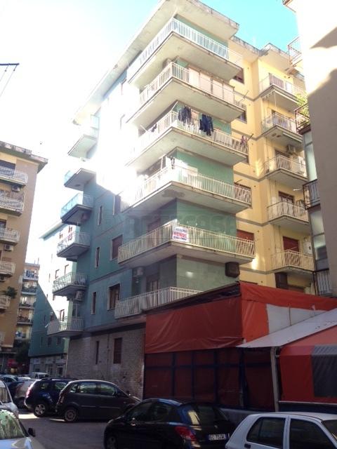 Appartamento, pastena, Vendita - Salerno