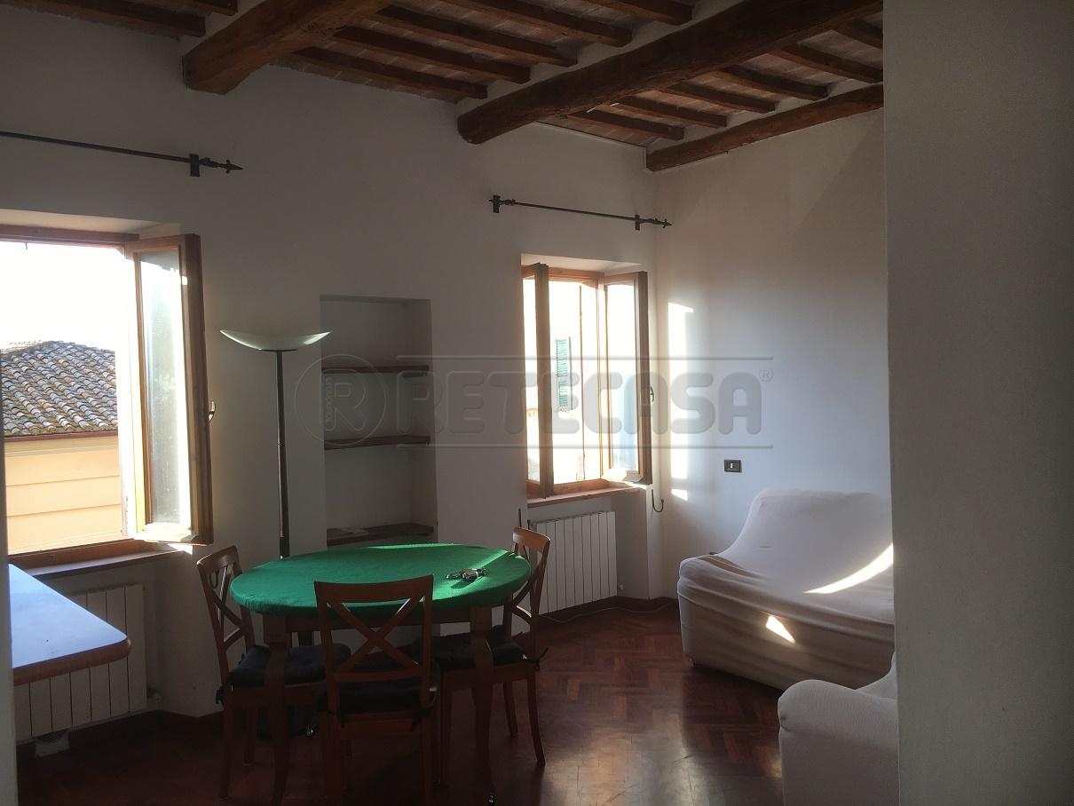 Appartamento in vendita a Perugia, 3 locali, prezzo € 152.000 | Cambio Casa.it