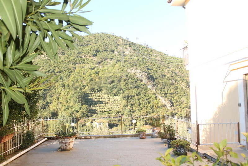 Appartamento in vendita a Tovo San Giacomo, 2 locali, prezzo € 150.000 | Cambio Casa.it