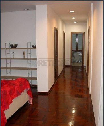 Appartamento in affitto a Ancona, 5 locali, prezzo € 900 | Cambio Casa.it