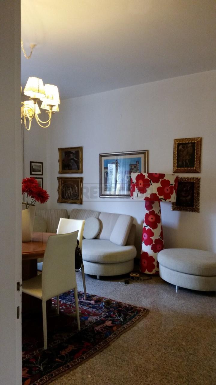 Appartamento in vendita a San Donà di Piave, 9999 locali, prezzo € 140.000 | Cambio Casa.it
