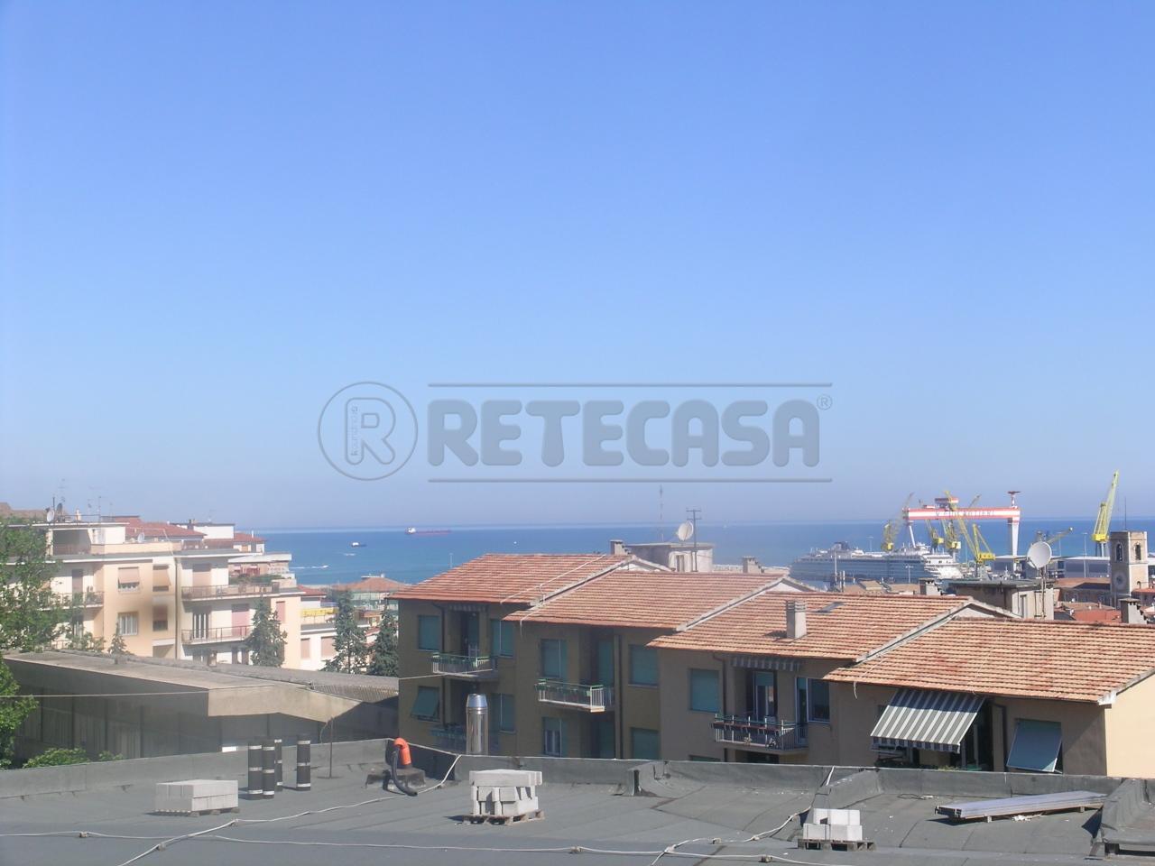 Appartamento 5 locali in affitto a Ancona (AN)-12