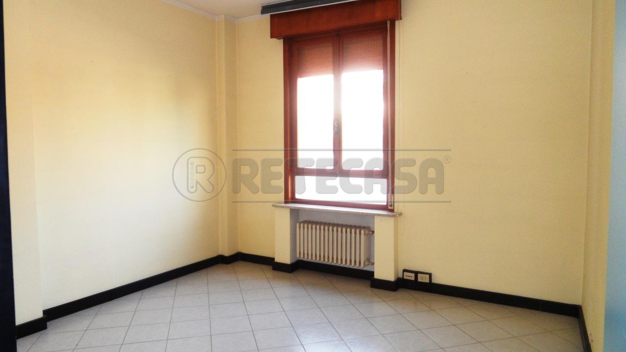 Ufficio / Studio in affitto a Mantova, 9999 locali, prezzo € 900 | Cambio Casa.it