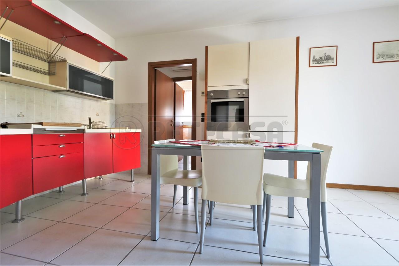 appartamenti e attici vicenza vendita   nuova vi est srl