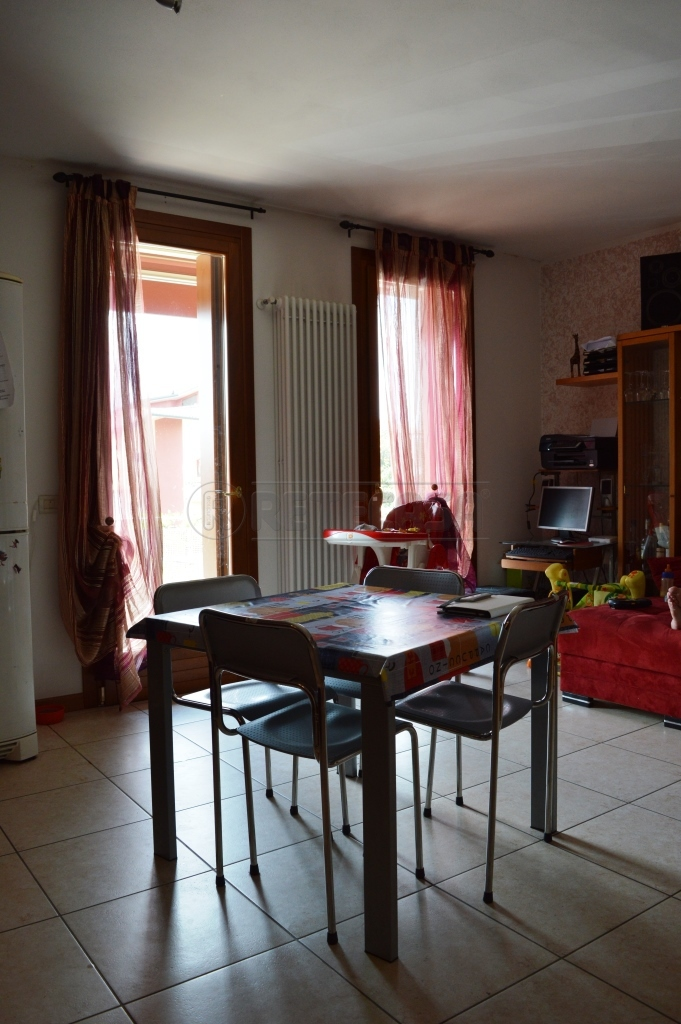Bilocale Sarego Via Matteotti 44 2