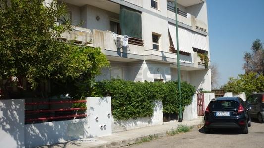 Appartamento in Vendita a Aradeo