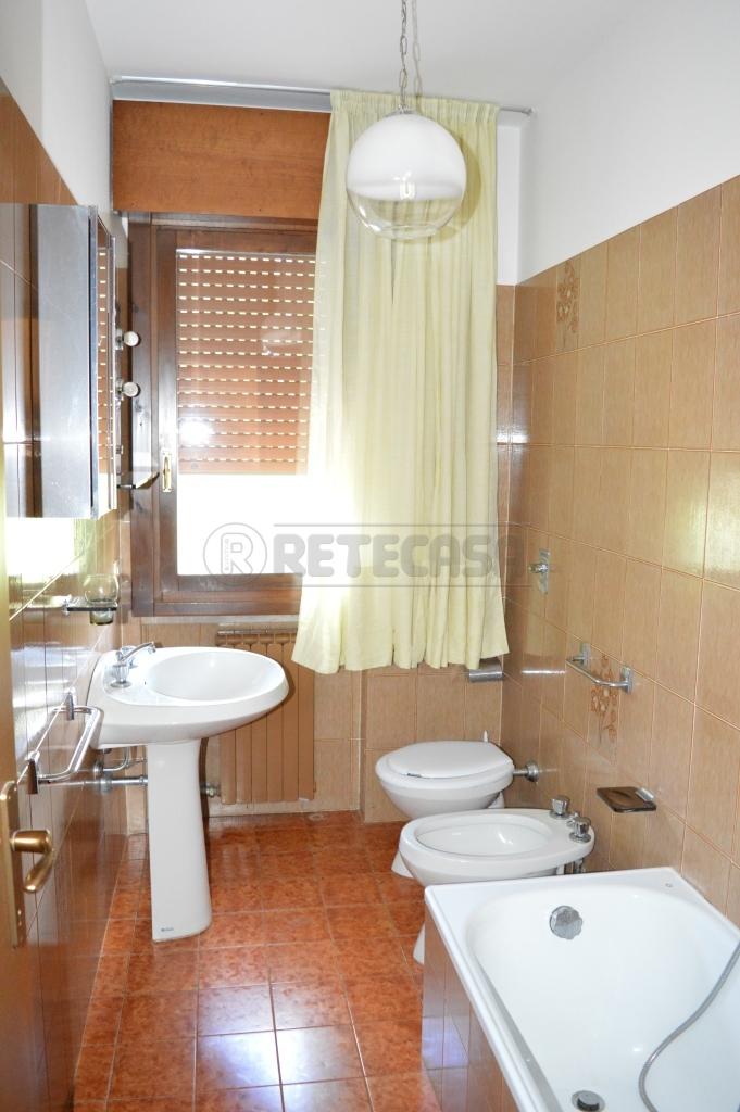 Bilocale Brendola Via Matteotti 44 6