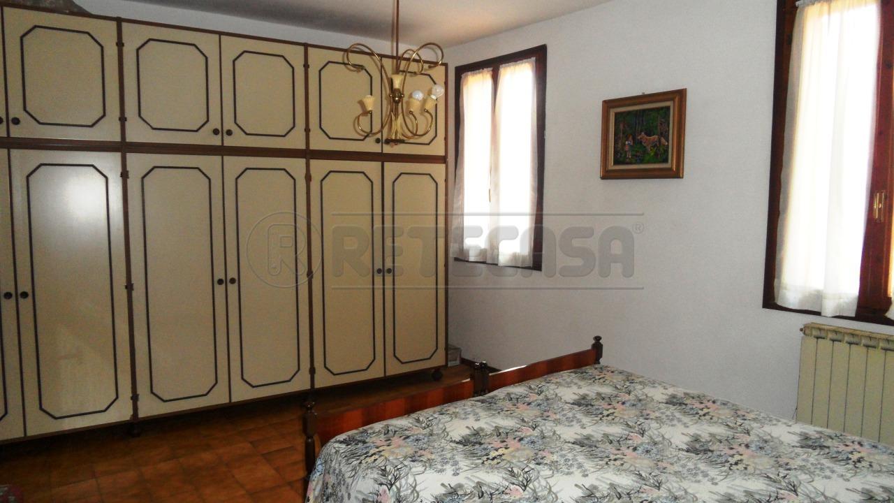 Bilocale Mantova Via Zambelli 6
