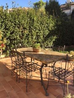 Appartamento in vendita a Osimo, 5 locali, prezzo € 250.000 | Cambio Casa.it