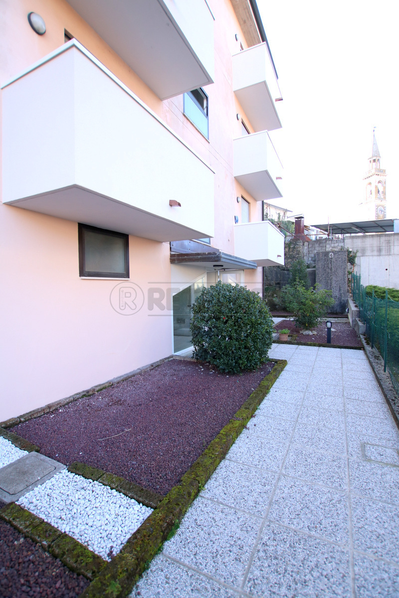 Bilocale Vicenza Strada Di Longara 140 6