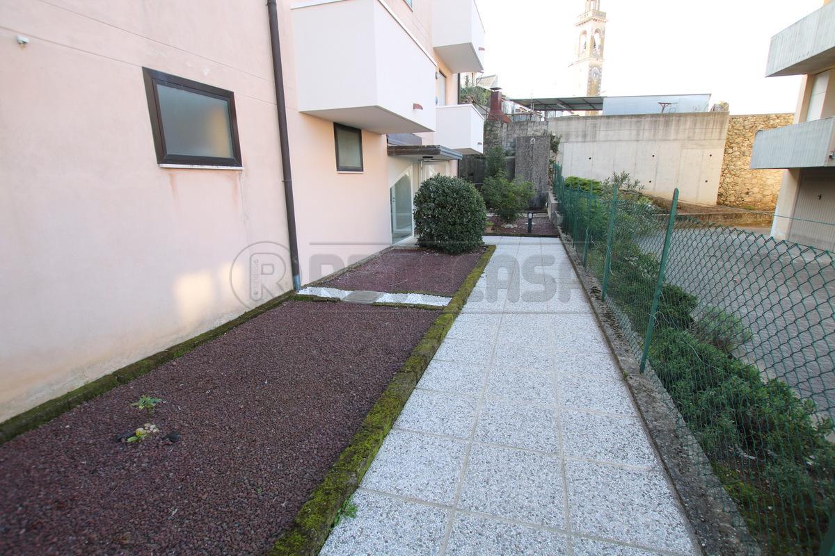 Bilocale Vicenza Strada Di Longara 140 5