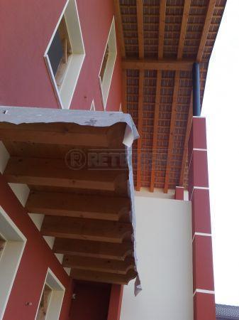 Soluzione Semindipendente in vendita a Borgoricco, 9999 locali, prezzo € 195.000 | Cambio Casa.it
