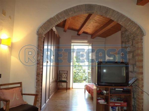 ancona vendita quart: polverigi adriatica-immobiliare-s.r.l.