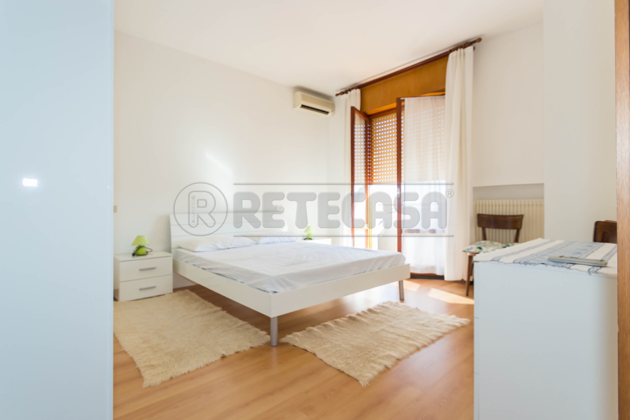 Bilocale Breganze Via Castelletto 14 11