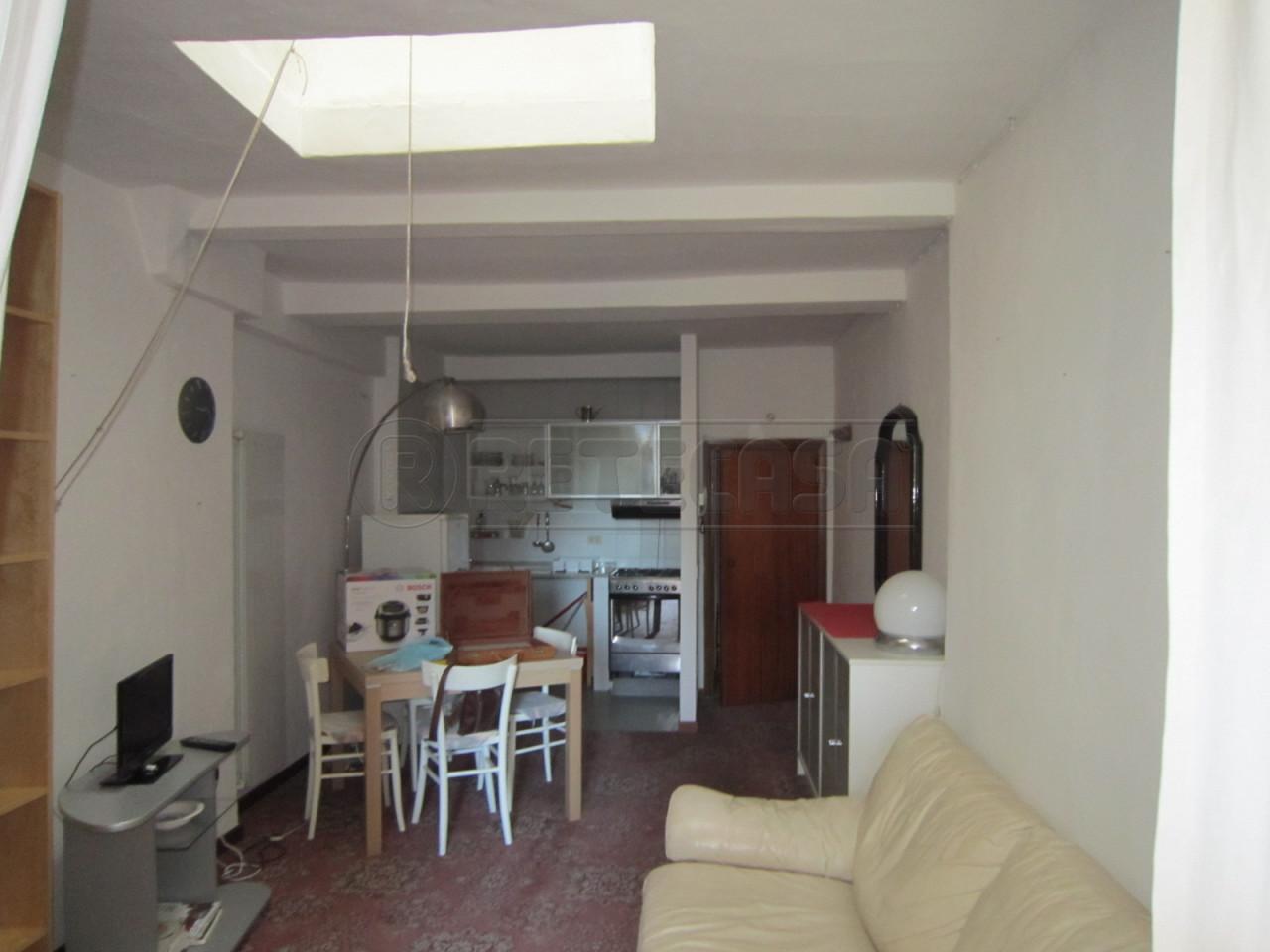 Monolocale - Garconier, 45 Mq, Vendita - Siena