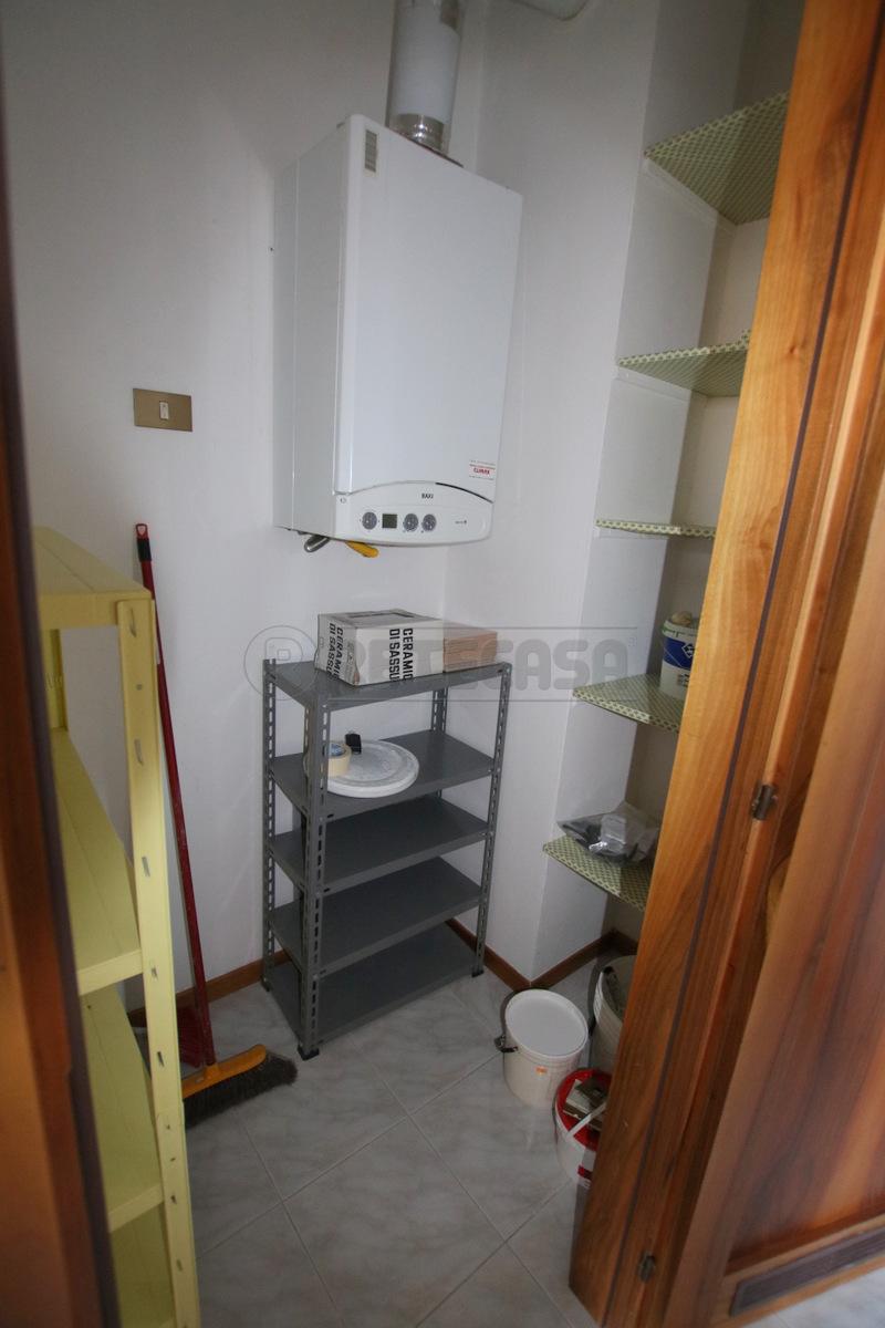 Bilocale Vicenza Strada Di Longara 140 10
