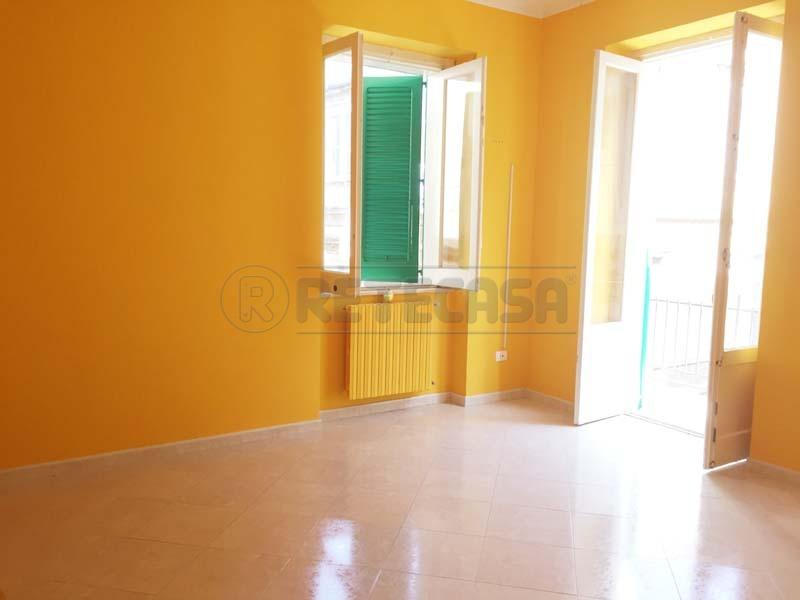 Appartamento in vendita a Bisceglie, 3 locali, prezzo € 120.000 | Cambio Casa.it