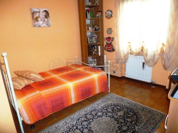 Bilocale Montecchio Maggiore Via Maytteotti 52 6