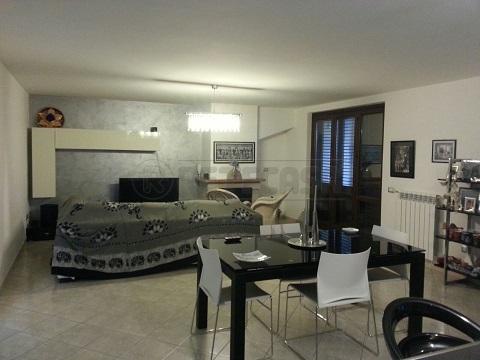 Villa a Schiera in Vendita a Mercato San Severino