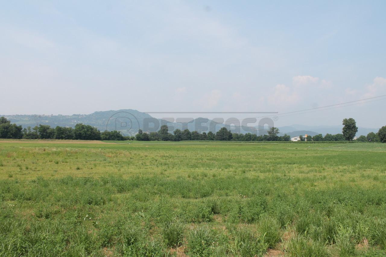 Terreno Agricolo in vendita a Malo, 1 locali, prezzo € 655.000 | Cambio Casa.it