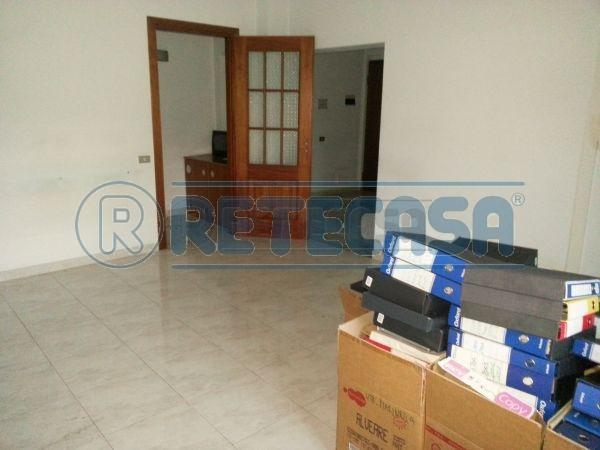 Appartamento in vendita a Mercato San Severino, 4 locali, prezzo € 210.000 | Cambio Casa.it