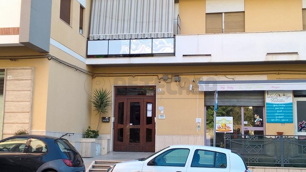 caltanissetta vendita quart:  d.i.-tumminelli-loredana